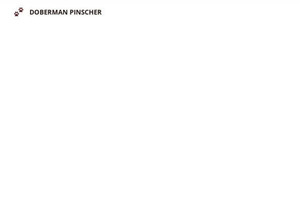 Prosperousdobermanpups.com - Doberman Pinscher Puppy Scam Review