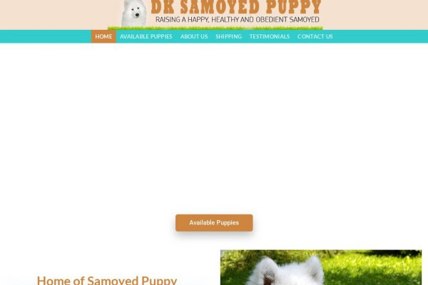 Cutebichonfrise.com - Bichon Frise Puppy Scam Review