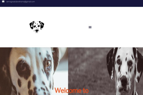 Vemagreatdanehome.com - Great Dane Puppy Scam Review